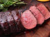 Beef Tenderloin Roasts Chateaubriand