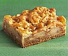Caramel Apple Granny® Bars