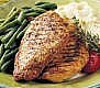 Premium Italian Marinated Chicken Breasts