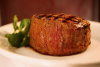 Center Cut 6oz Filet Mignon